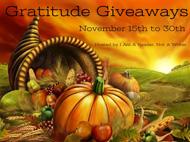 gratitude-2013-190