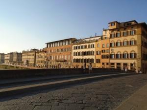 Florence2_12