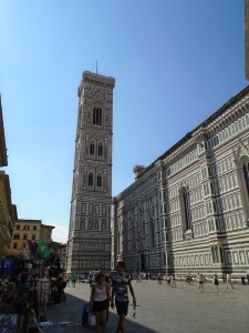 Florence_4