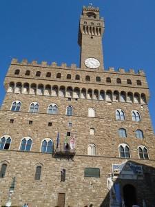 Florence_7