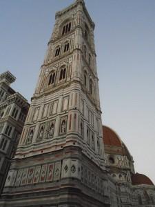 Florence_9