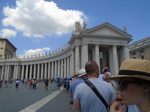 Rome5_3