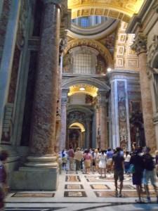 Rome5_5