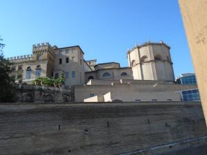 Rome6_13