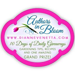 DianneVenetta_AIB-Logo_2015