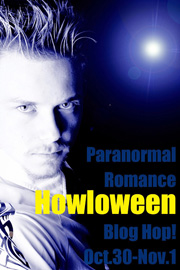 Halloween-Blog-Hop-Button_1