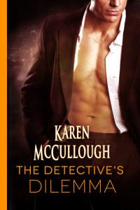 Detectives_Dilemma_500