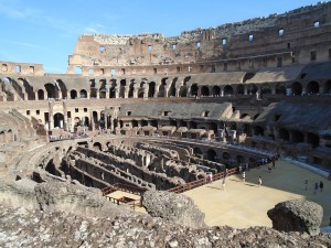 Rome3_1