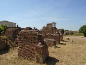 Rome3_10