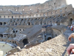 Rome3_2