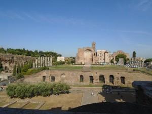 Rome3_4