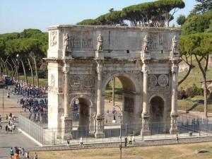 Rome3_5