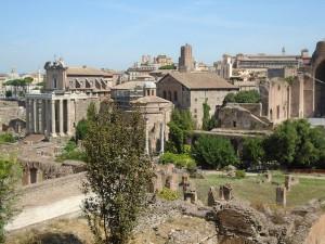 Rome3_8