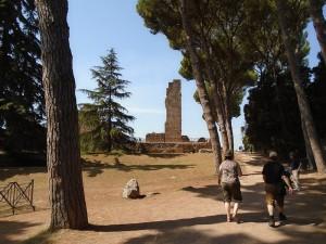 Rome3_9